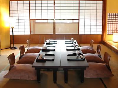 京都東山元奈古画像